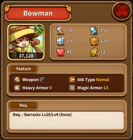 File:Bowman.jpg