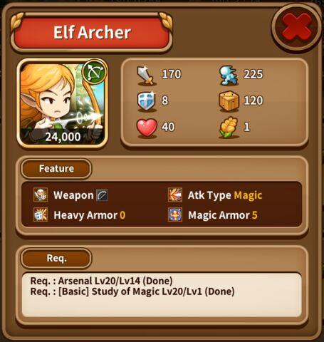 File:Elf Archer.jpg