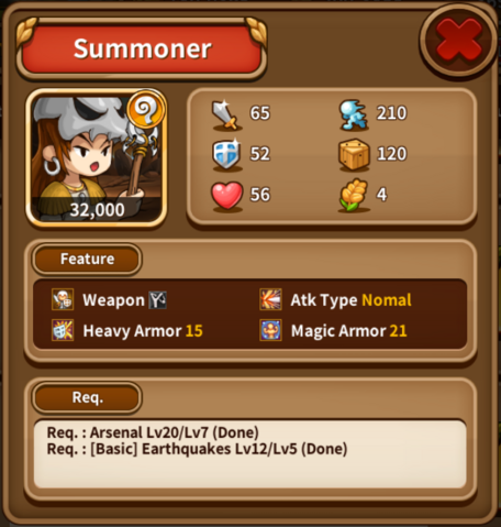 File:Summoner.png