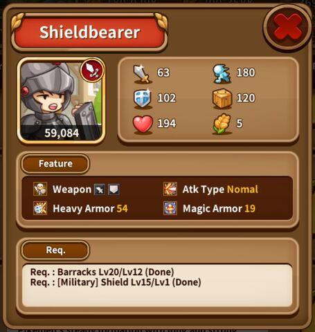 File:Shieldbearer Pic.jpg