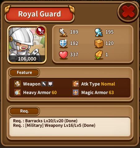 File:Royal Guard Pic.jpg