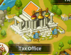 File:Tax Office.png