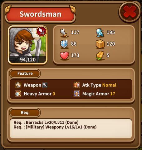 File:Swordsman Pic.jpg