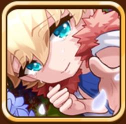 File:Hyacinth.jpg
