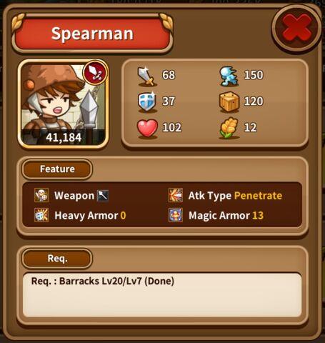 File:Spearman Pic.jpg