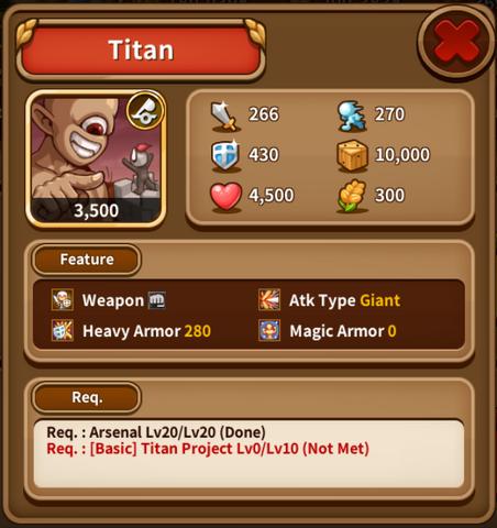 File:Titan.png