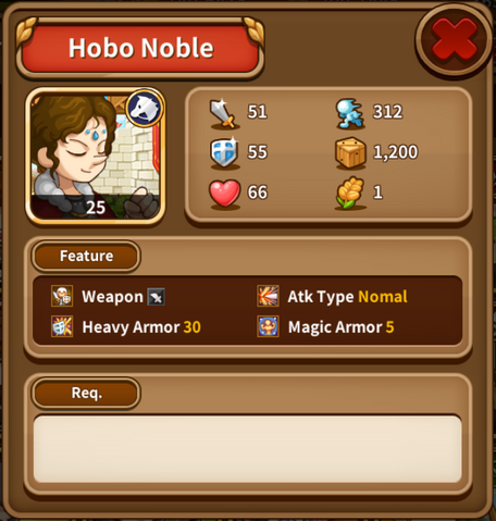 File:Hobo Noble.png