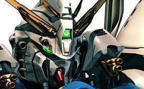 File:Gundam+approves+this+comment+ 2ffcc388d8105cecd7831c30e83fa09e.jpg