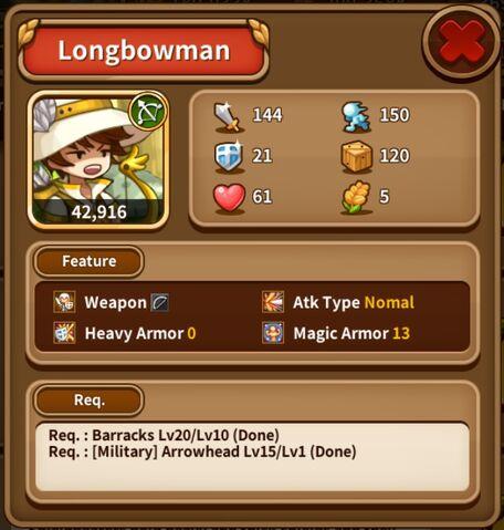 File:Longbowman.jpg