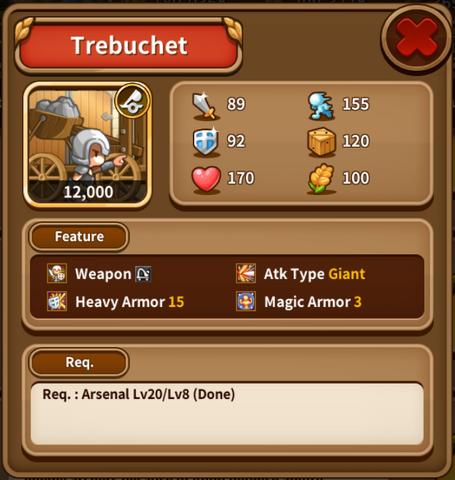 File:Trebuchet.png