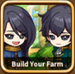 Build your farm