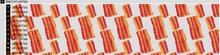 Baconverse