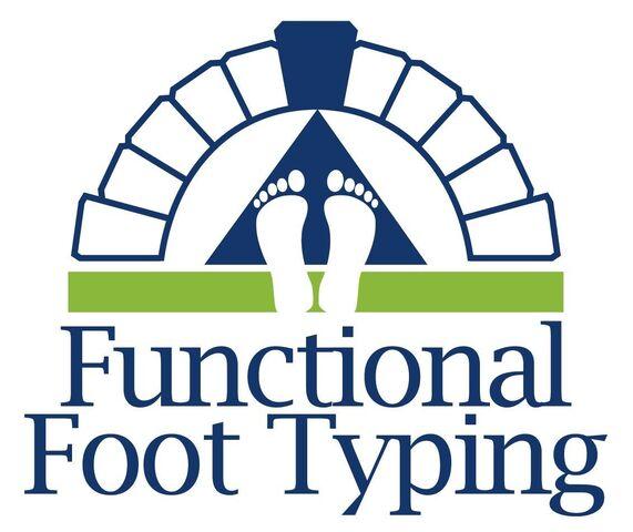 File:FFT Logo.jpg