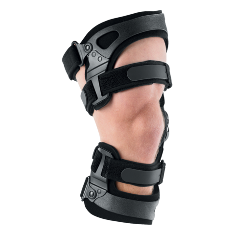 File:Knee Brace.png