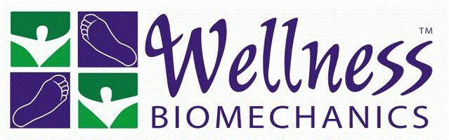 File:WellBioPeople Logo.jpg