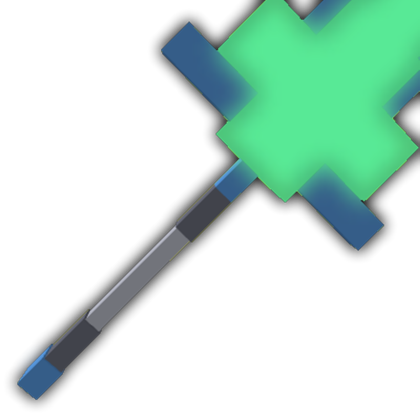 greatsword of xeminus