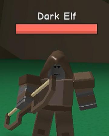 Roblox Elf Roblox Dark Elf Orthoxia Roblox Wiki Fandom