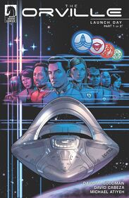 The-Orville-Season-2.5-Launch-Day-Part-1-Cover