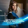 Commander Kelly Grayson.jpg