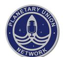 Planetary Union Network