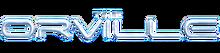 The Orville Logo