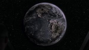 Earth alternate
