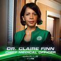 Dr Claire Finn.jpg