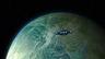 Resistance planet