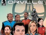 The Orville/Season 1.5