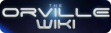 The Orville Wiki-title