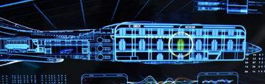 Alternate Orville grid