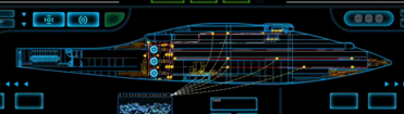 Orville schematics
