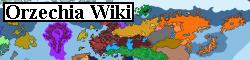 Orzechowja Wikia