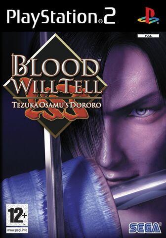 File:Blood-will-tell.jpg