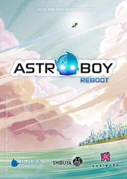 Astro-boy-reboot