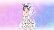 Ichigo (Wedding version) SL