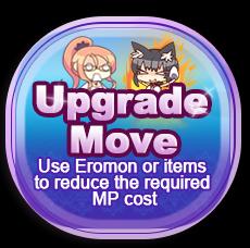 Upgrade move