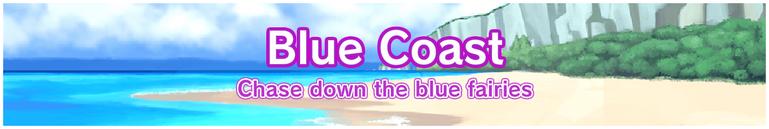 Wednesday Quest Banner
