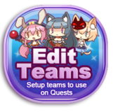 Edit teams