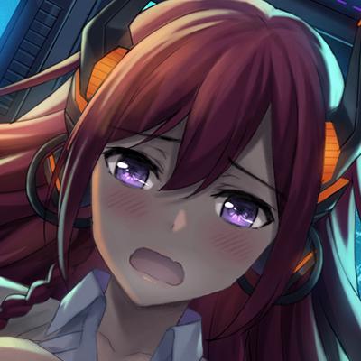 Sasha Mk01 SSR scene face