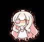 Blossom chibi