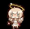 Cupid chibi