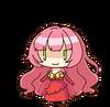 Takeda Yuki chibi