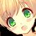 Arisoe Riku avatar