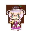 Mimily chibi