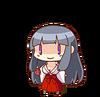 Kagura Amahoshi chibi
