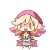 Kurou chibi
