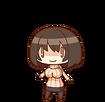 Emi Miyamoto chibi