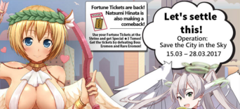 Operation Save the City in the Sky Banner2