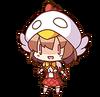 Rooster Eromon